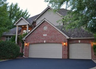 Foreclosed Home en LAYTON PATH, Lakeville, MN - 55044