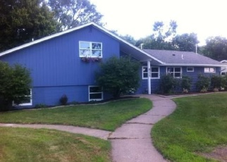 Foreclosed Home en 6TH ST, Farmington, MN - 55024