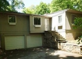 Foreclosed Home en WILLIAM PUCKEY DR, Cortlandt Manor, NY - 10567