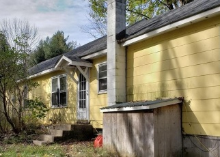 Foreclosure Home in Ulster county, NY ID: F4336832