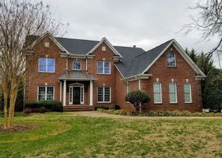 Foreclosed Home in CALUMET FARMS DR, Waxhaw, NC - 28173