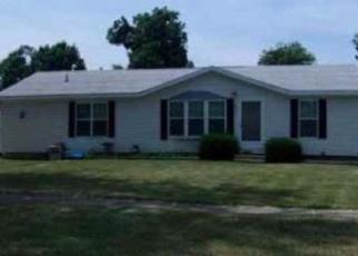 Casa en ejecución hipotecaria in Calhoun Condado, MI ID: F4336848