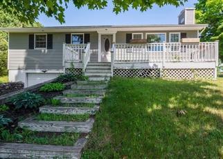 Foreclosed Home en BUTLER RD, Hampton, NY - 12837