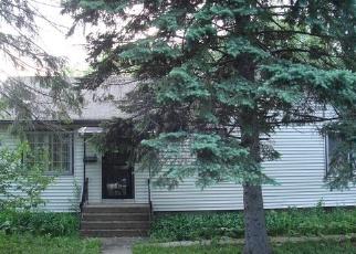 Casa en ejecución hipotecaria in Harvey, IL, 60426,  SANGAMON ST ID: F4336871