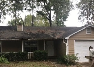 Foreclosed Home en BENT WILLOW DR, Tallahassee, FL - 32311