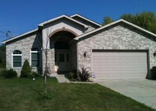 Foreclosure Home in Lake county, IL ID: F4336907