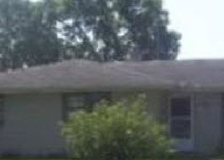 Foreclosed Home in LUND AVE, Rockford, IL - 61109