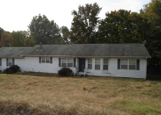 Foreclosure Home in Saint Marys county, MD ID: F4336929