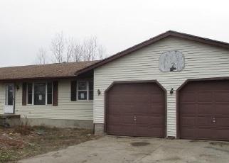 Foreclosed Home en E COLUMBIA RD, Dansville, MI - 48819
