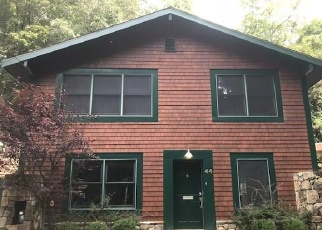 Foreclosed Home en BUNGALOW RD, Croton On Hudson, NY - 10520