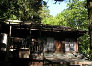 Foreclosed Home en STEVENS CANYON RD, Cupertino, CA - 95014