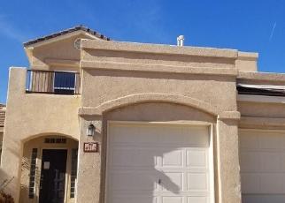 Foreclosed Home en FOXMOORE CT NE, Rio Rancho, NM - 87144