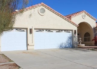 Foreclosed Home en S BELLA VISTA DR, Fort Mohave, AZ - 86426