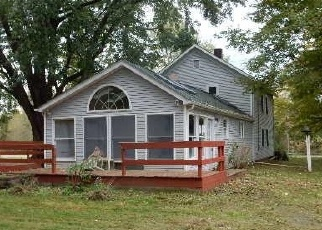 Foreclosed Home en W MAIN ST, Orwell, OH - 44076