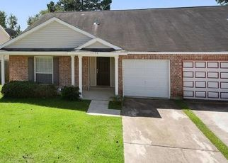 Foreclosed Home in CLAIRISE CT, Slidell, LA - 70461