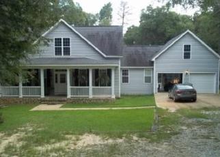 Foreclosed Home en TANGLEWOOD TRL, Georgetown, GA - 39854