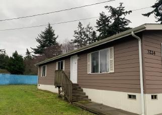 Foreclosed Home en STATE ST, Oak Harbor, WA - 98277