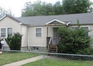 Casa en ejecución hipotecaria in Suffolk Condado, NY ID: F4336983