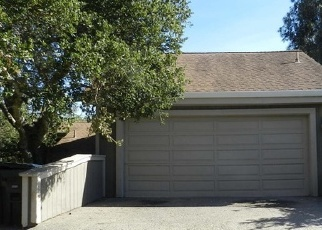 Foreclosure Home in Marin county, CA ID: F4336986