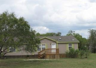 Foreclosure Home in Elmendorf, TX, 78112,  NORRIS WEST DR ID: F4337003