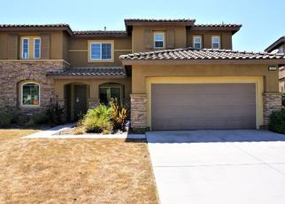 Foreclosed Home in VILLAGE MEADOW DR, Riverside, CA - 92503