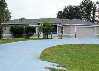 Foreclosed Home en LINDSAY DR, Palm Coast, FL - 32137
