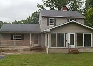 Foreclosed Home in DUPONT PKWY, Townsend, DE - 19734