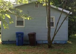Casa en ejecución hipotecaria in Chesapeake, VA, 23320,  MULLEN RD ID: F4337044