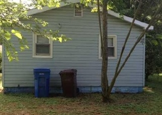 Foreclosure Home in Chesapeake, VA, 23320,  MULLEN RD ID: F4337044
