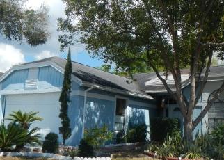 Foreclosed Home in MARGARETE CRESCENT DR, Apopka, FL - 32703