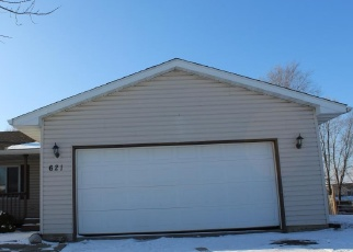 Foreclosure Home in Wright county, MN ID: F4337052