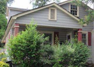 Foreclosed Home en SPRINGER ST, Columbus, GA - 31901