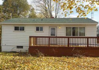 Foreclosed Home en N STATE RD, Otisville, MI - 48463