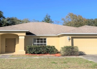 Foreclosed Home en SPRING HILL DR, Spring Hill, FL - 34609