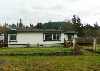 Foreclosed Home en EBEY MOUNTAIN RD, Arlington, WA - 98223