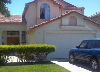 Foreclosed Home en CATANZARO WAY, Antioch, CA - 94531