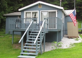 Foreclosed Home in SWEENEY FARM RD, Saint Albans, VT - 05478