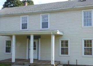Foreclosed Home in NORTHAMPTON ST, Easthampton, MA - 01027