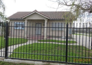 Foreclosed Home en MUNFORD AVE, Stockton, CA - 95205