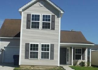 Foreclosed Home en TILLER WAY, Savannah, GA - 31407
