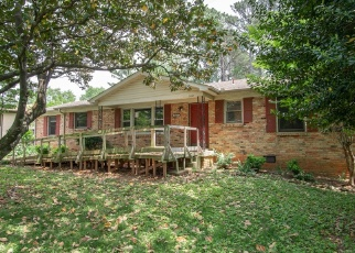 Foreclosure Home in Huntsville, AL, 35810,  PHILLIPS RD NW ID: F4337104