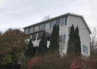 Foreclosed Home in DIAMOND AVE, Morgantown, WV - 26505