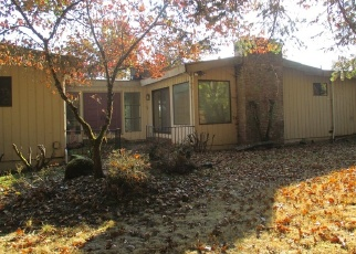 Foreclosed Home in BATTLE CREEK RD SE, Salem, OR - 97317