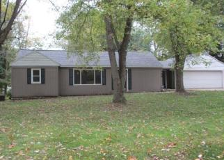 Foreclosed Home in BECKWITH DR, Battle Creek, MI - 49015