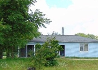 Casa en ejecución hipotecaria in Allegan Condado, MI ID: F4337115