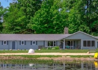 Foreclosed Home en COON HOLLOW RD, Three Rivers, MI - 49093