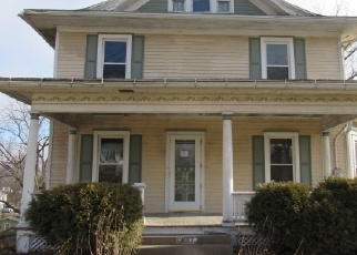 Foreclosed Home in N WILLIAMS ST, Anamosa, IA - 52205