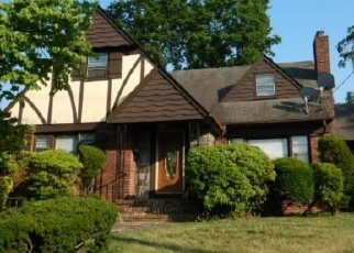 Foreclosure Home in Bergen county, NJ ID: F4337134