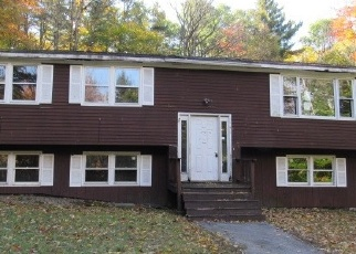 Foreclosure Home in Belknap county, NH ID: F4337137