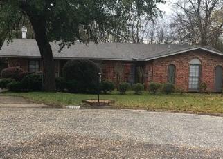 Foreclosed Home in WINCHESTER CT, Montgomery, AL - 36106